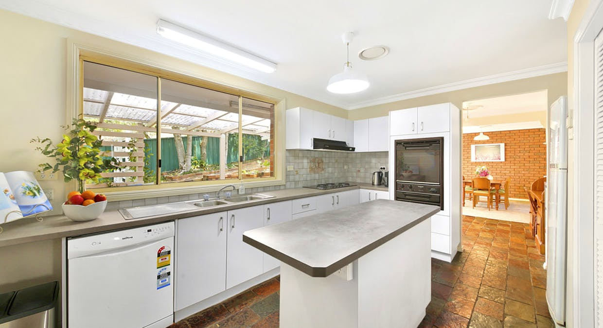 4 Stonequarry Place, Picton, NSW, 2571 - Image 8