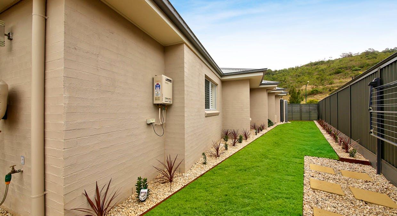 8 Angus Lane, Picton, NSW, 2571 - Image 15