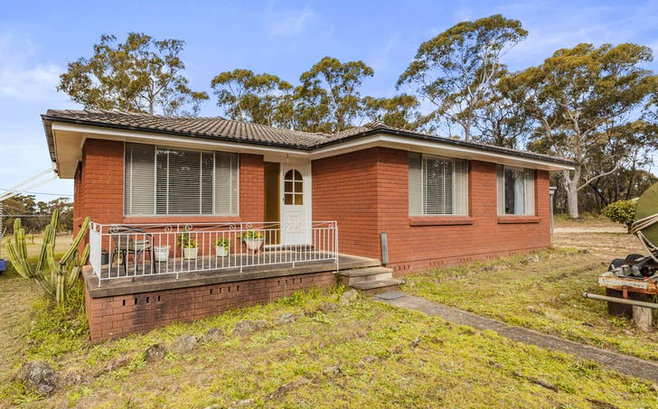 Buxton, NSW, 2571 - Image 1