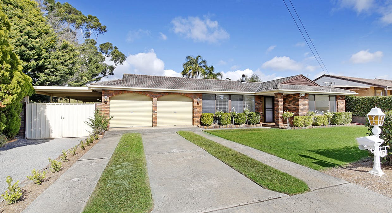 17 Grenfell Street, Buxton, NSW, 2571 - Image 7