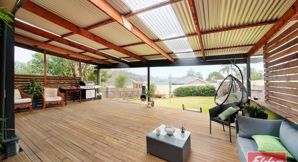 6B Emmett Close, Picton, NSW, 2571 - Image 5