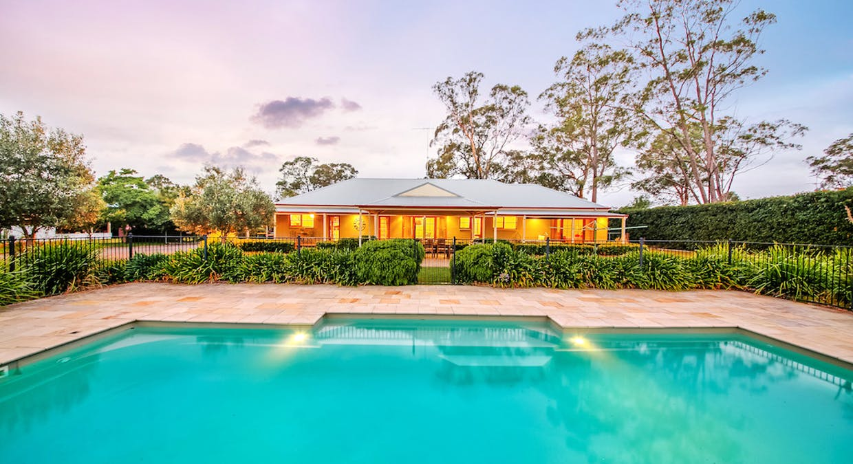 3 The Vines, Picton, NSW, 2571 - Image 3