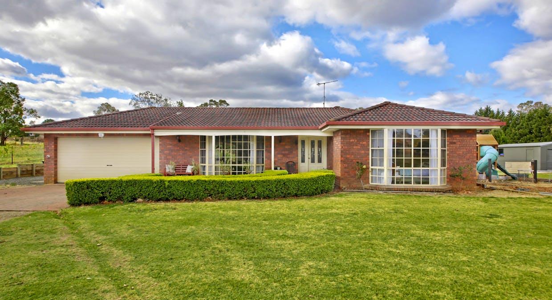 69 Tahmoor Road, Tahmoor, NSW, 2573 - Image 11