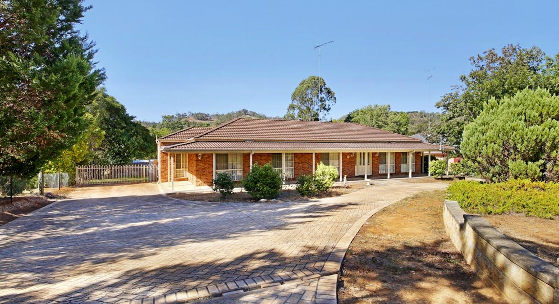 30 Coldenham Road, Picton, NSW, 2571 - Image 1