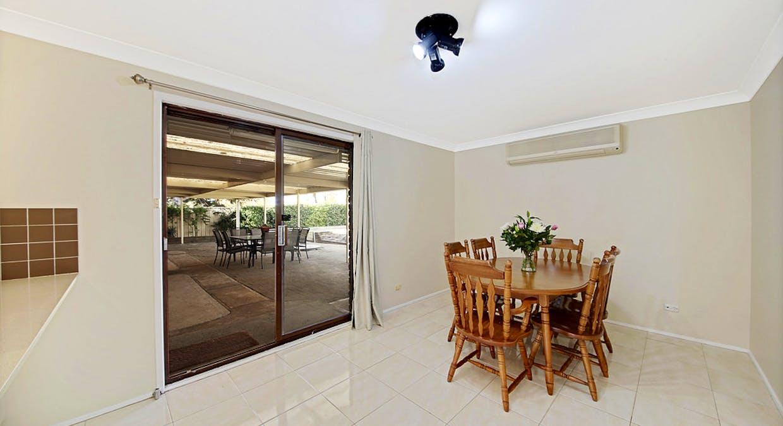17 Grenfell Street, Buxton, NSW, 2571 - Image 9