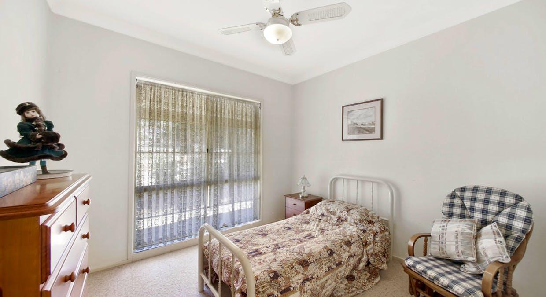 30 Coldenham Road, Picton, NSW, 2571 - Image 15