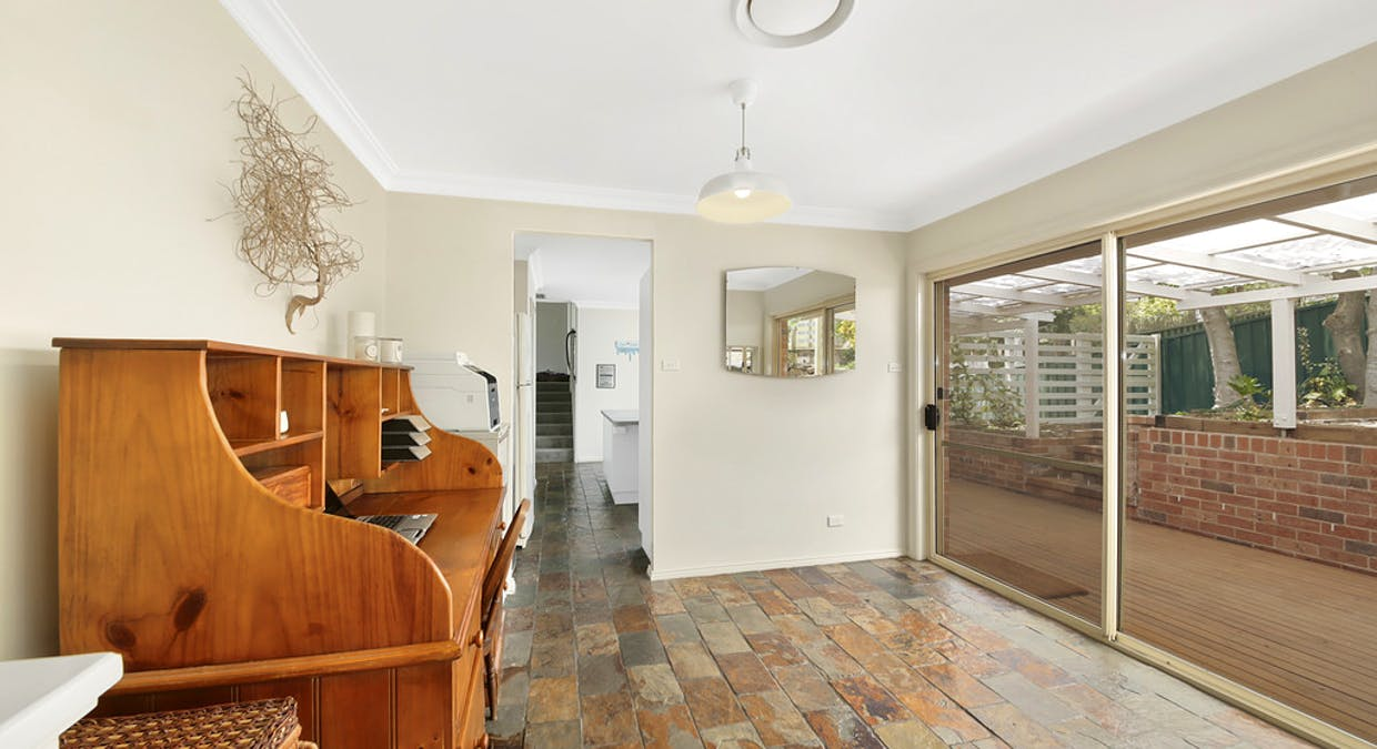 4 Stonequarry Place, Picton, NSW, 2571 - Image 10