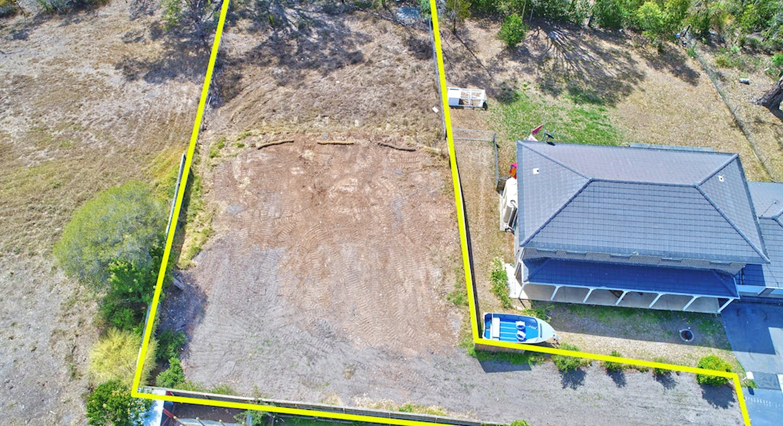 9 Tahmoor House Court, Tahmoor, NSW, 2573 - Image 1