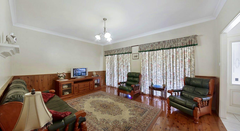 30 Coldenham Road, Picton, NSW, 2571 - Image 5