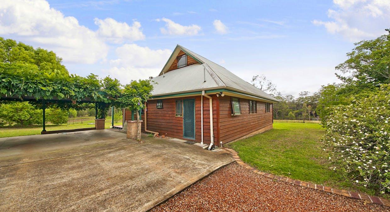 180 Nattai Street, Thirlmere, NSW, 2572 - Image 22