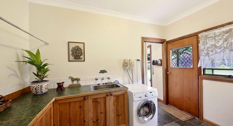 180 Nattai Street, Thirlmere, NSW, 2572 - Image 15