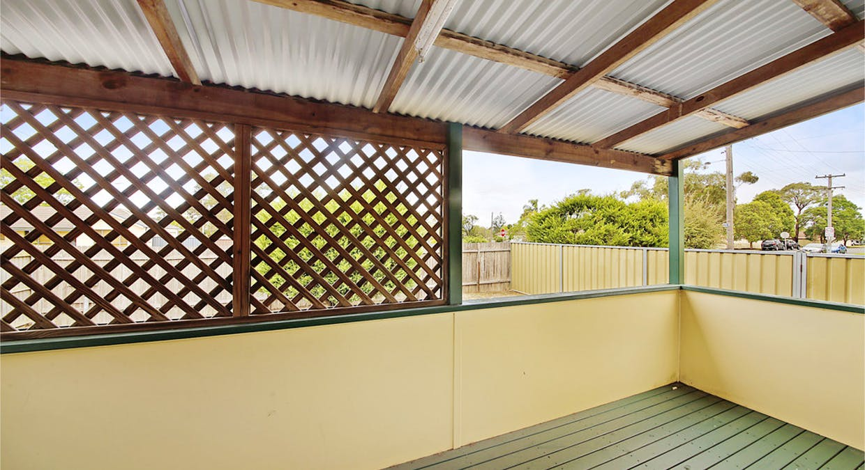 55 Thirlmere Way, Tahmoor, NSW, 2573 - Image 7