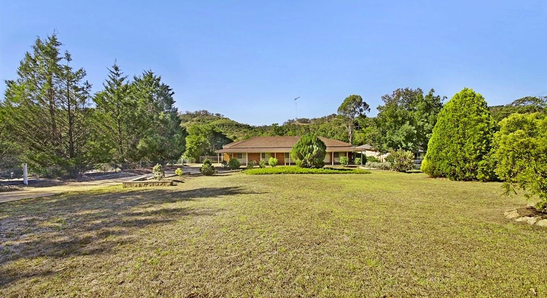 30 Coldenham Road, Picton, NSW, 2571 - Image 12