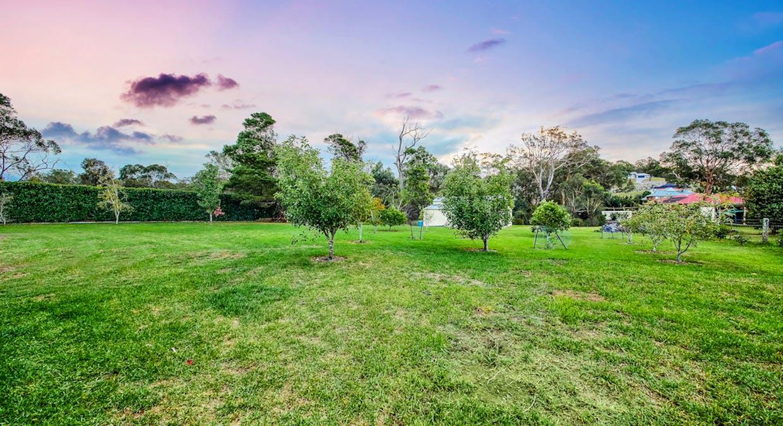 3 The Vines, Picton, NSW, 2571 - Image 19