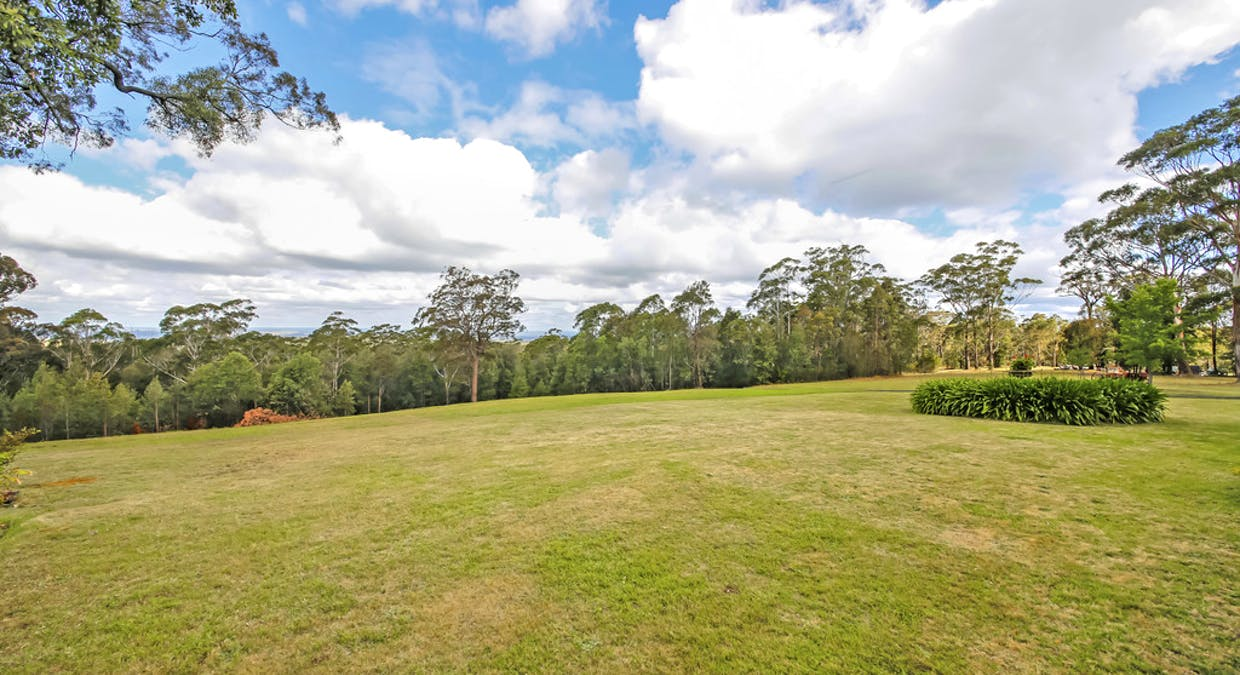 1085 Barkers Lodge Road, Oakdale, NSW, 2570 - Image 25