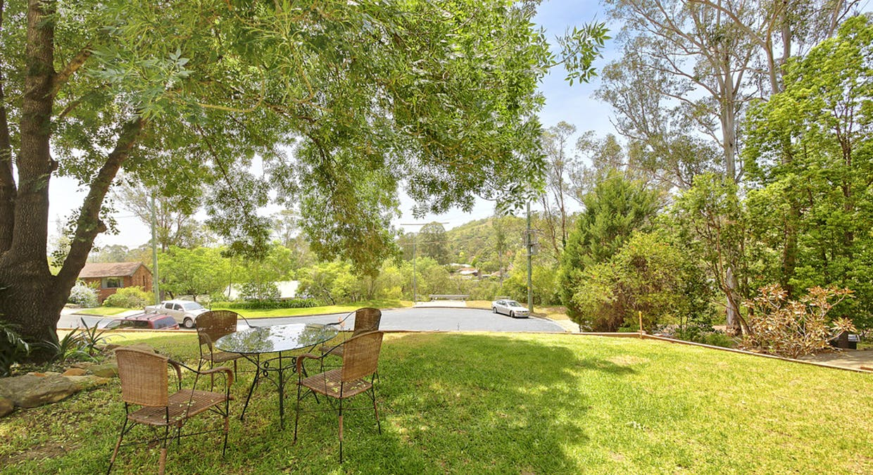 4 Stonequarry Place, Picton, NSW, 2571 - Image 4