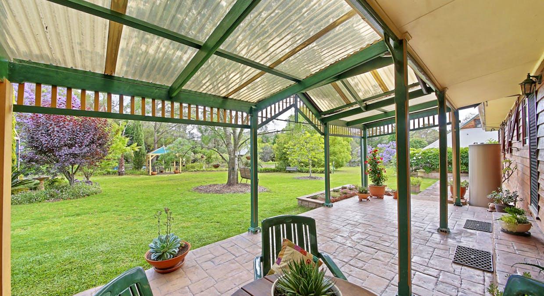180 Nattai Street, Thirlmere, NSW, 2572 - Image 3