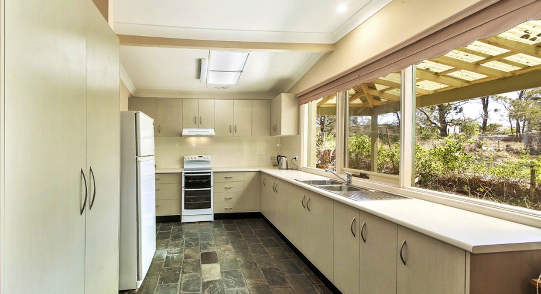 6 Albert Avenue, Thirlmere, NSW, 2572 - Image 3