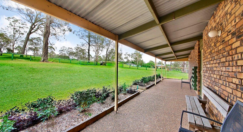 25 Creighton Road, Lakesland, NSW, 2572 - Image 7