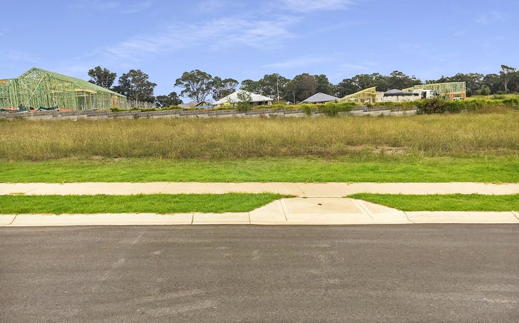46 Chalker Street, Thirlmere, NSW, 2572 - Image 1
