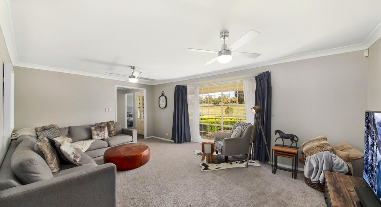 69 Tahmoor Road, Tahmoor, NSW, 2573 - Image 7
