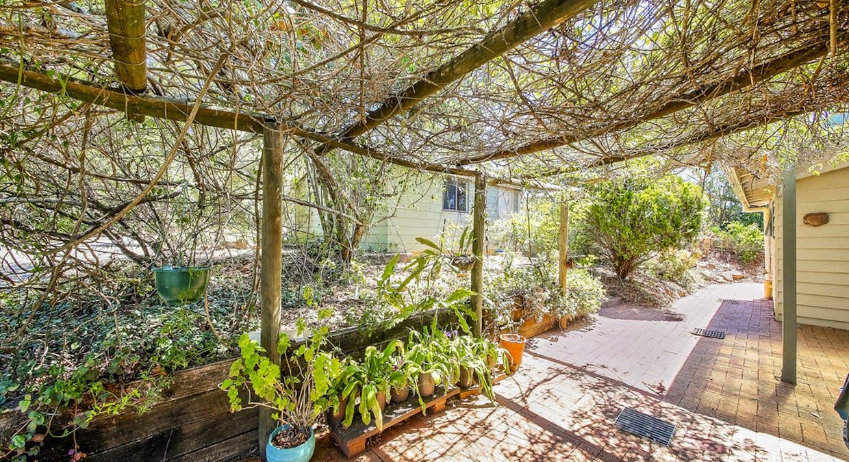 6 Albert Avenue, Thirlmere, NSW, 2572 - Image 18