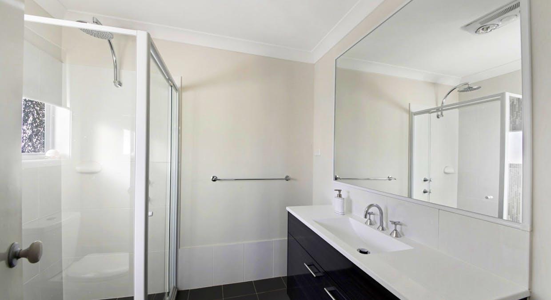 47 Myrtle Creek Avenue, Tahmoor, NSW, 2573 - Image 7