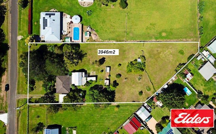 14 Reservoir Road, Bargo, NSW, 2574 - Image 1