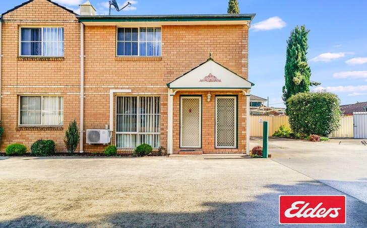 12/4 Margaret Street, Picton, NSW, 2571 - Image 1