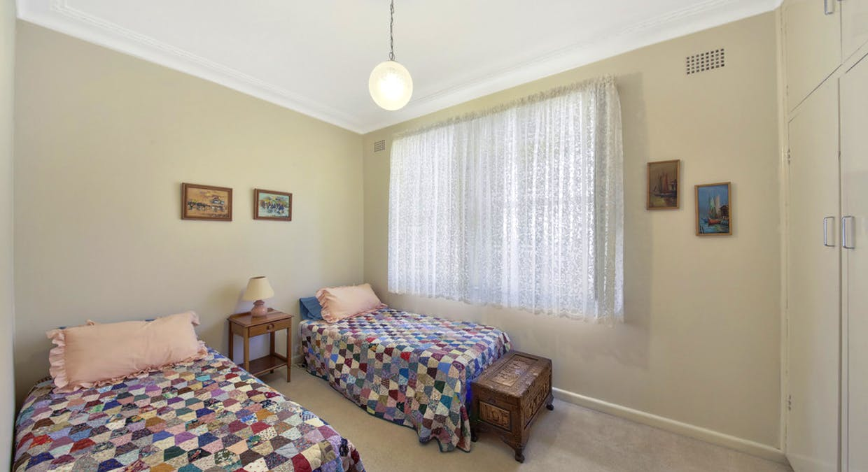 182 Menangle Street, Picton, NSW, 2571 - Image 11