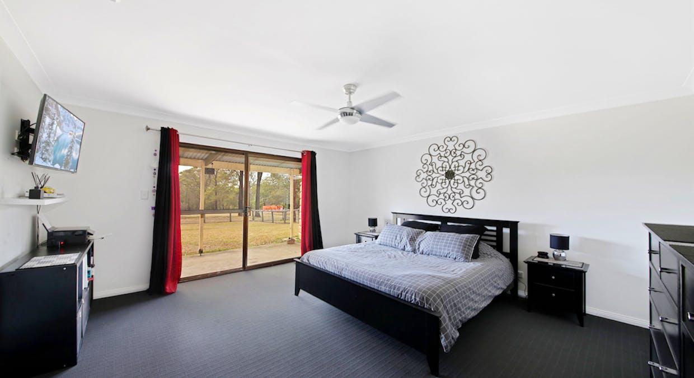25 Creighton Road, Lakesland, NSW, 2572 - Image 8