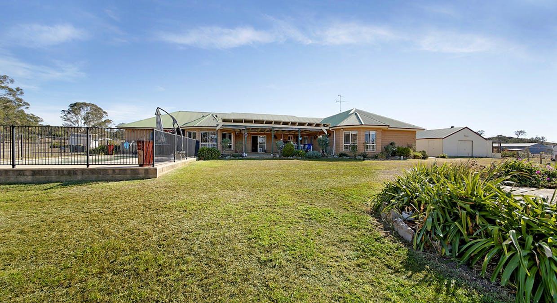 20 Lyrebird Road, Pheasants Nest, NSW, 2574 - Image 21