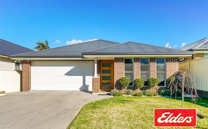 13 Matcham Road, Buxton, NSW, 2571 - Image 1