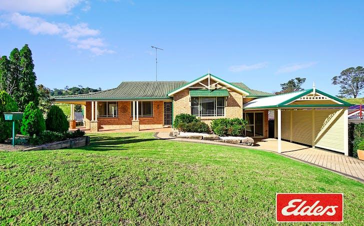 1 Emmett Close, Picton, NSW, 2571 - Image 1