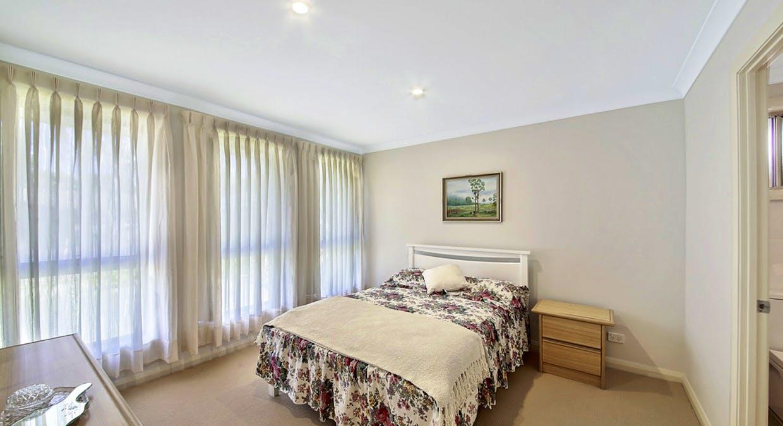 31 York Street, Tahmoor, NSW, 2573 - Image 8
