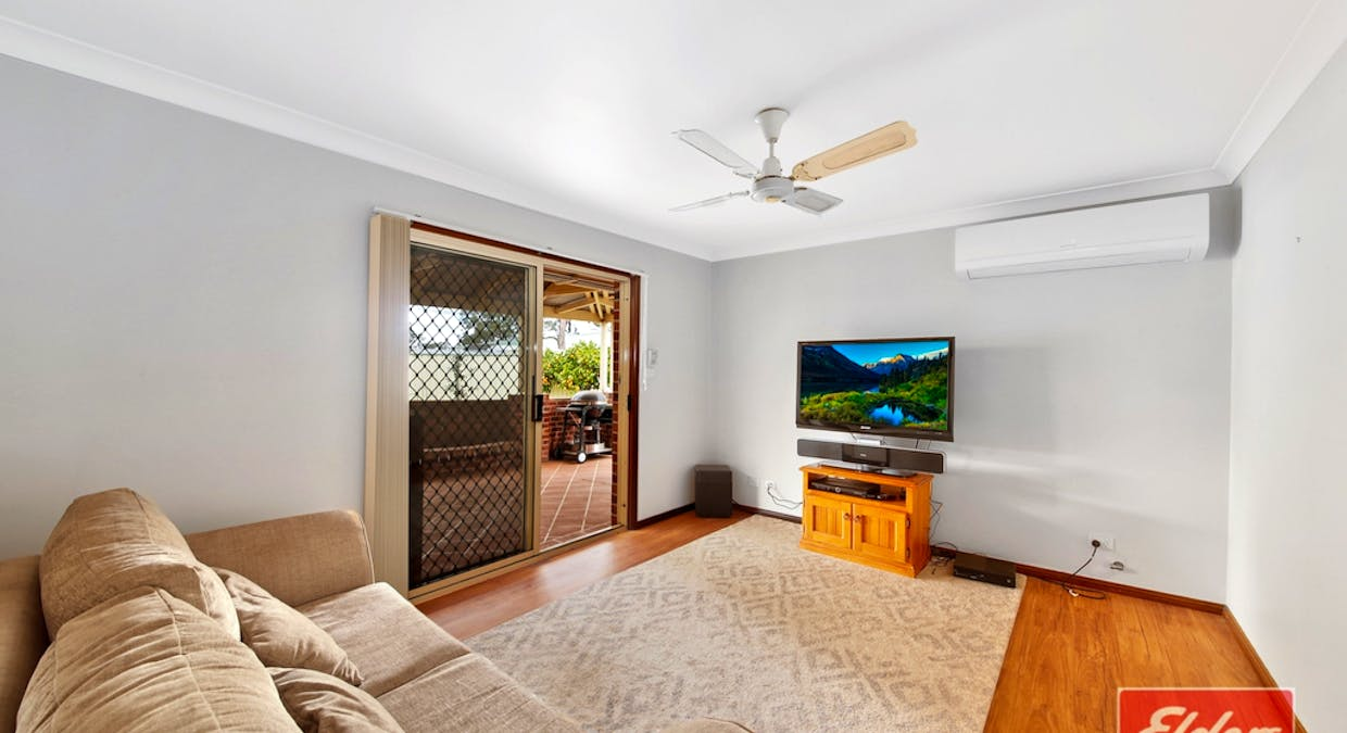 2745 Remembrance Drive, Tahmoor, NSW, 2573 - Image 6