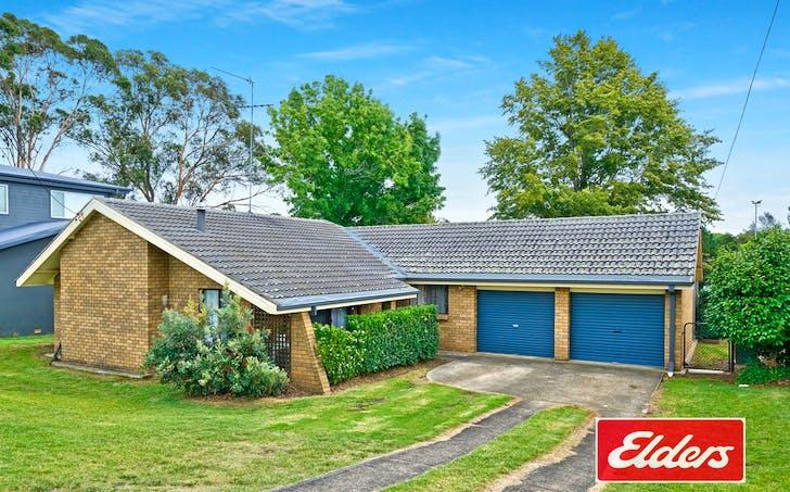 13 Wood Street, Picton, NSW, 2571 - Image 1