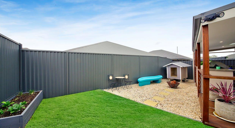 8 Angus Lane, Picton, NSW, 2571 - Image 16