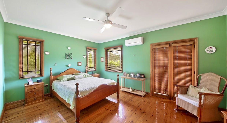 180 Nattai Street, Thirlmere, NSW, 2572 - Image 11