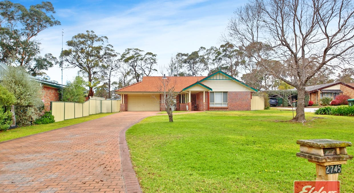 2745 Remembrance Drive, Tahmoor, NSW, 2573 - Image 14