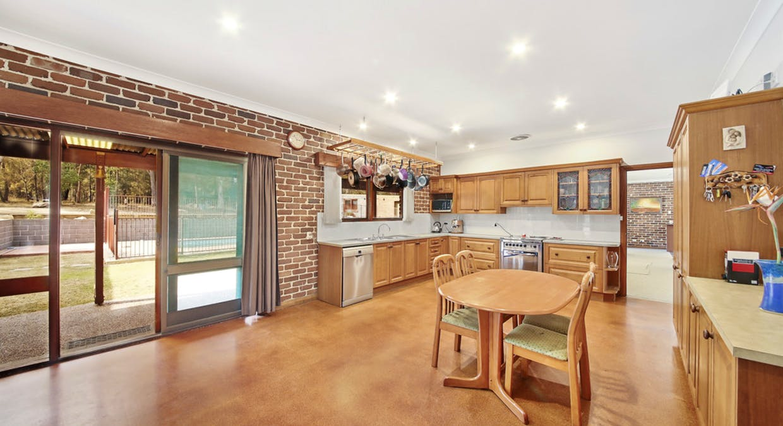 135 Stratford Road, Tahmoor, NSW, 2573 - Image 3