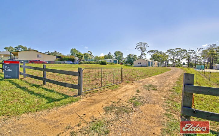 53 West Parade, Hill Top, NSW, 2575 - Image 1