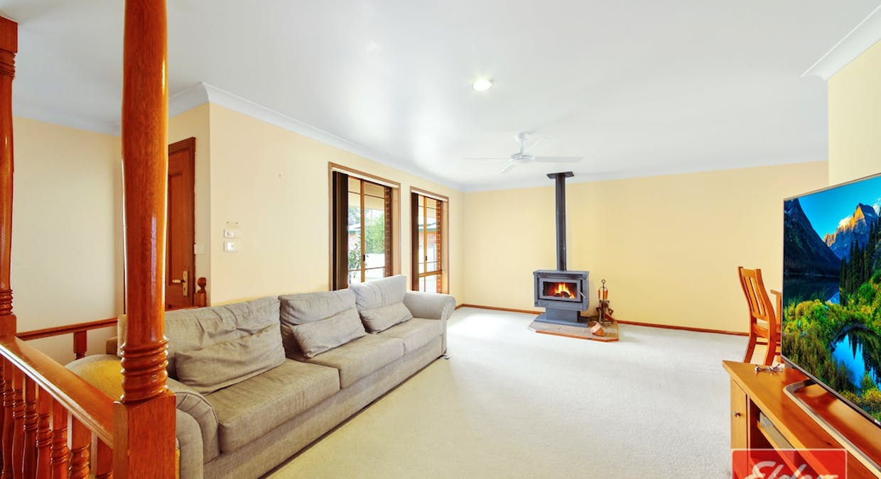 2745 Remembrance Drive, Tahmoor, NSW, 2573 - Image 2
