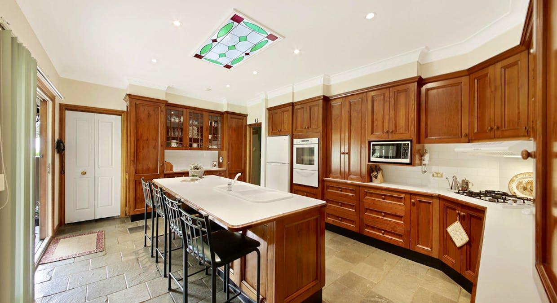 180 Nattai Street, Thirlmere, NSW, 2572 - Image 6