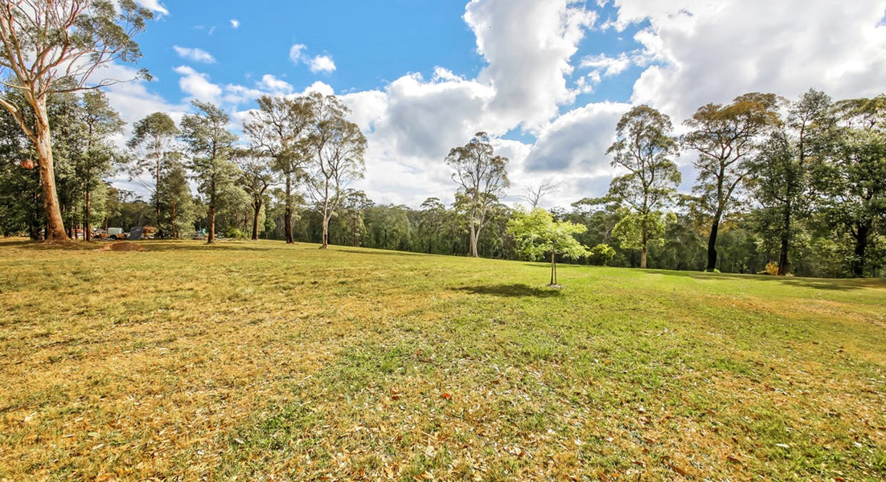 1085 Barkers Lodge Road, Oakdale, NSW, 2570 - Image 16
