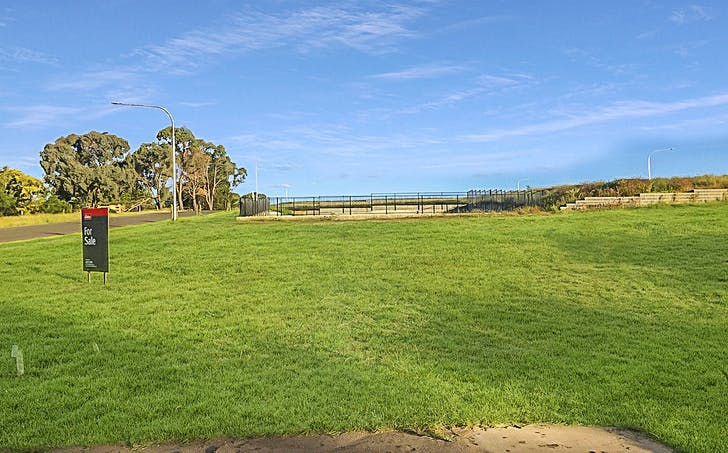 1 Constance Street, Thirlmere, NSW, 2572 - Image 1