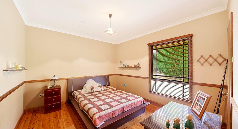 180 Nattai Street, Thirlmere, NSW, 2572 - Image 13