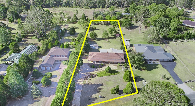 30 Coldenham Road, Picton, NSW, 2571 - Image 4