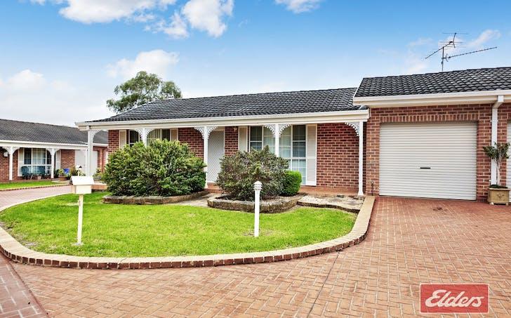 15,25-33 Abelia Street, Tahmoor, NSW, 2573 - Image 1