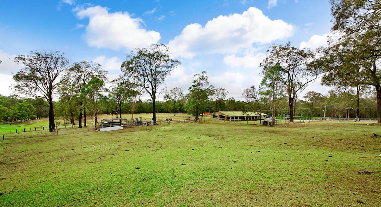 25 Creighton Road, Lakesland, NSW, 2572 - Image 15
